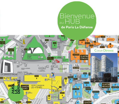 PLAN-DACCES-AU-HUB-Paris-La-Défense