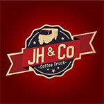 COFFEE TRUCK - JH & CO
