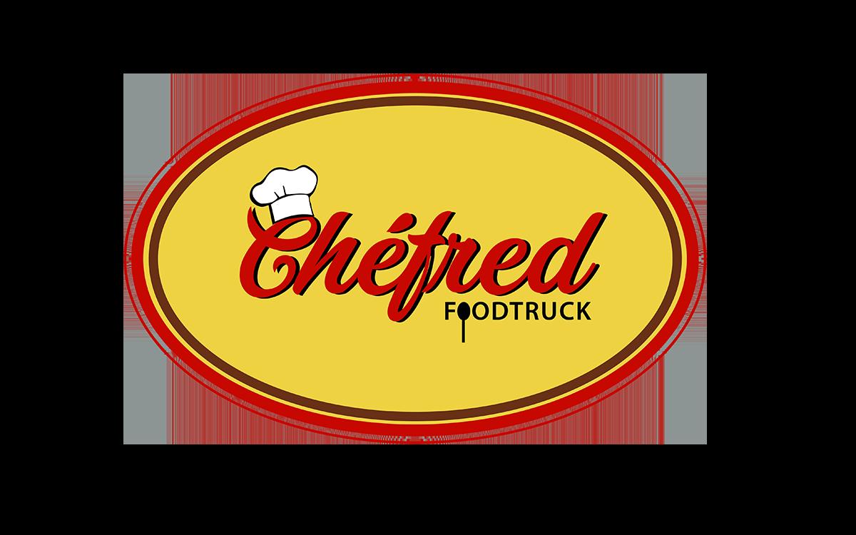 Logo Chéfred