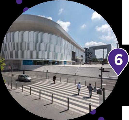 Parcours architecture 6